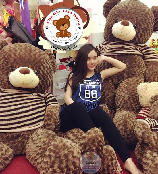 shop-gau-bong-teddy-tphcm (38)
