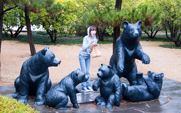 shop gấu bông giá rẻ tphcm, gấu bông teddy