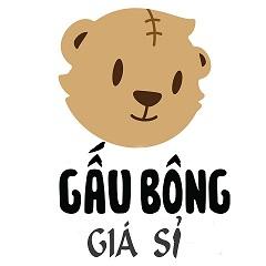 shop-gau-bong-gia-re-hcm-12-size